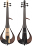 YAMAHA Electric Violin YEV105